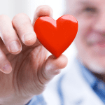 The Link Between Andropause and Cardiovascular Disease