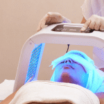 Light Therapy May Improve Symptoms of Menopause 1