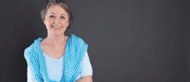 New, Groundbreaking Treatments for Menopause Symptoms