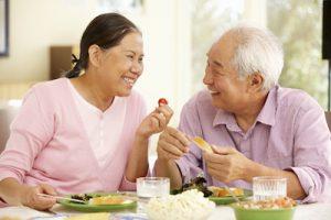 Understanding When Your Hormones Are Aging Too Fast
