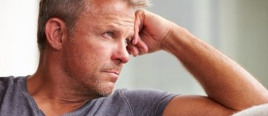 Fighting Depression With Probiotics 1