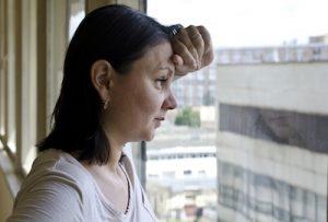 Fighting Depression With Probiotics