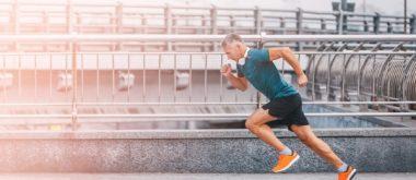 How Running Can Improve Bone Health 2