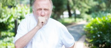 Testosterone Replacement May Slow COPD Progression 1