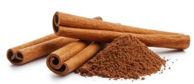 The Diabetic Benefits of Cinnamon