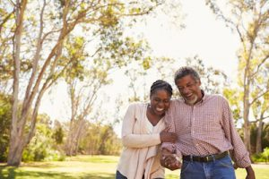 Mental Health and Successful Healthy Aging