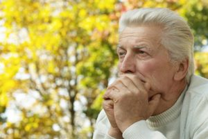 Elderly Onset Celiac Disease: What to Know 1