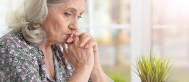 Elderly Onset Celiac Disease: What to Know