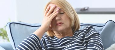 Stress and Early Menopause: Understanding the Link 1