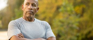 Increase in Adrenal Fatigue Among Aging Men