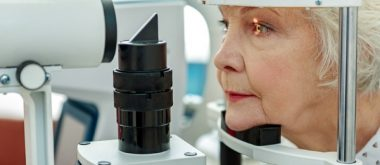 Nutrients Found to Lower Risk for Cataracts 1