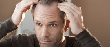 Restoring Hair Loss with Platelet-Rich Plasma
