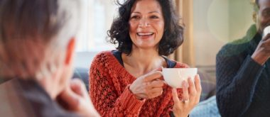 Foods That Speed Up the Aging Process