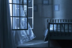 How Light Exposure at Night Can Hurt Your Sleep