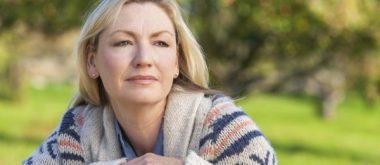 Understanding Androgen Deficiency in Aging Men and Women 1