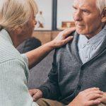 Antidepressiva und Allergiemedikamente können das Demenzrisiko erhöhen