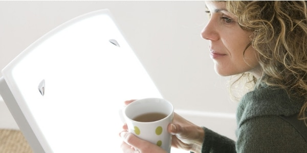 Light Therapy May Protect Brain Against Alzheimer's