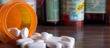 The Connection Between Opioids and Hormone Deficiencies