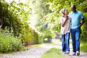 Understanding the Link between Aging and Pulmonary Fibrosis 1