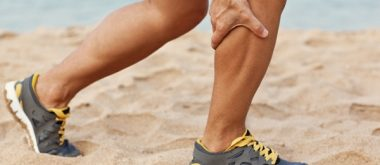 Avoiding Muscle Cramps with Magnesium 1
