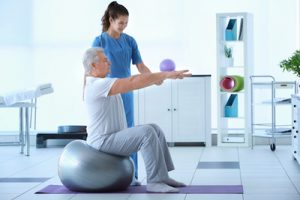 Healthy Aging With Spina Bifida 1