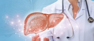 Maintaining Healthy Liver Function With Age