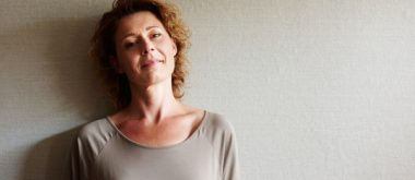 Early Menopause and the Link to Type 2 Diabetes 2