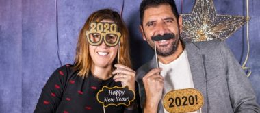 Rebooting the Mind and Body for Optimal Aging in the New Year