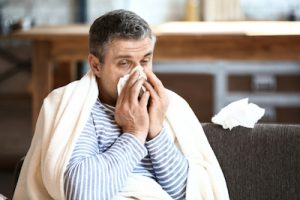 Overcoming Allergy Changes With Age