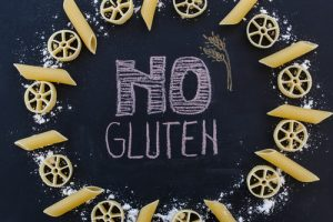 Digestive Changes That Lead to Gluten Intolerance Later in Life 1